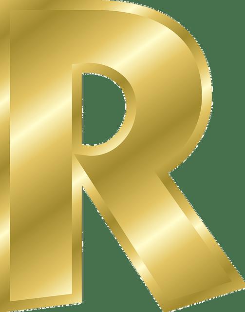 Stadt, Land, Fluss - R - Lösungen